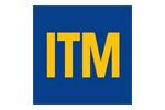 Texpo Eurasia 2015. Логотип выставки