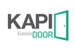 ISTANBUL DOOR EXPO 2014. Логотип выставки