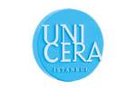 UNICERA 2015. Логотип выставки