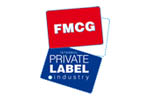 FMCG & Private Label Industry 2014. Логотип выставки