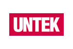 UNTEK 2014. Логотип выставки