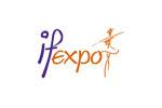 IF Expo 2018. Логотип выставки