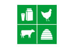 Eurasia Stock Breeding 2014. Логотип выставки