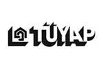 AV-IST 2014. Логотип выставки