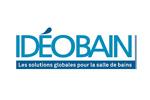 Ideo bain 2017. Логотип выставки