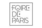 Foire d'Automne 2013. Логотип выставки