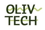 Olivtech 2017. Логотип выставки