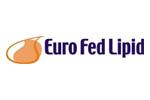 Euro Fed Lipid Congress 2013. Логотип выставки