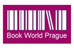 Book World 2017. Логотип выставки
