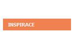 Inspirace 2014. Логотип выставки