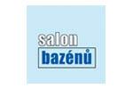 SALON BAZENU 2014. Логотип выставки
