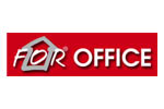 FOR OFFICE 2015. Логотип выставки