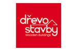 DREVOSTAVBY 2016. Логотип выставки