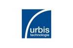 URBIS TECHNOLOGY 2016. Логотип выставки