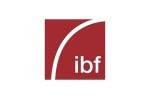 IBF 2016. Логотип выставки