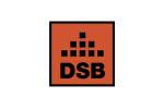 DSB 2017. Логотип выставки
