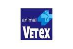 ANIMAL VETEX 2018. Логотип выставки