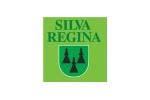 Silva Regina 2018. Логотип выставки