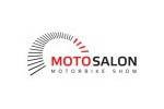 MOTOSALON 2017. Логотип выставки