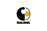 SALIMA 2018. Логотип выставки