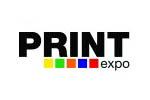 PRINTexpo 2016. Логотип выставки