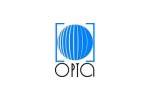 OPTA 2019. Логотип выставки