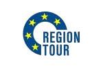 REGIONTOUR 2018. Логотип выставки