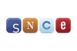 SNCE 2016. Логотип выставки