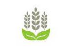 Органик Экспо. Биопродукты и органическое земледелие 2013. Логотип выставки