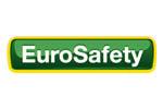 EuroSafety 2018. Логотип выставки