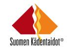 Finnish Handicrafts 2016. Логотип выставки