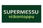 Super Fair 2014. Логотип выставки