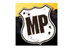 MP Motorcycle Show 2017. Логотип выставки