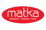 Matka 2017. Логотип выставки