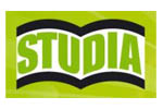 Studia 2017. Логотип выставки