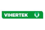 ParkTec 2013. Логотип выставки