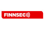 FinnSec 2017. Логотип выставки