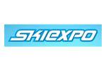 SkiExpo 2015. Логотип выставки