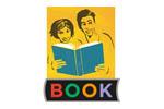 Helsinki Book Fair 2018. Логотип выставки