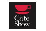 Seoul International Cafe Show 2016. Логотип выставки