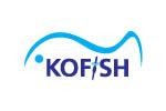 KoFish 2014. Логотип выставки