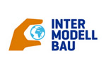 InterModellbau 2018. Логотип выставки