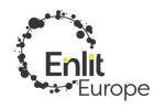POWER-GEN Europe 2014. Логотип выставки