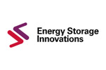 Energy Harvesting and Storage Europe 2018. Логотип выставки