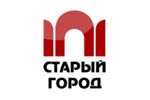 Золотая осень 2017. Логотип выставки
