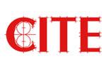 CITE 2016. Логотип выставки