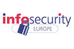 InfoSecurity Europe 2016. Логотип выставки