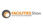 Facilities Show 2019. Логотип выставки