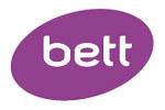 Bett Show 2019. Логотип выставки