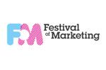 Marketing Week Live 2017. Логотип выставки